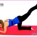 Pilates Butt Exercises_6.jpg