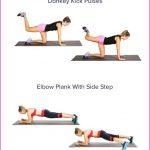 Pilates Butt Exercises_8.jpg