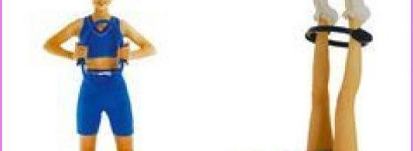 Pilates Exercise Ring_8.jpg