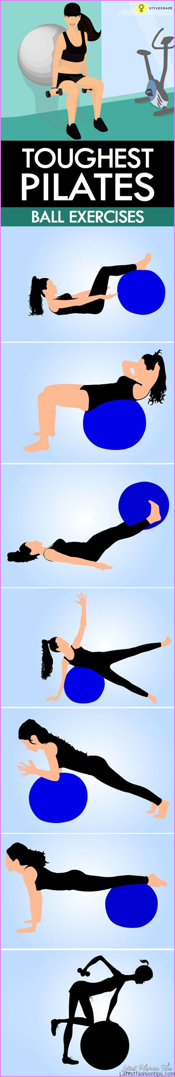 Pilates Exercises With Ball_12.jpg