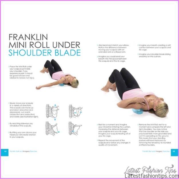 Pilates Neck Exercises_18.jpg
