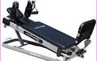 Pilates Power Gym Exercises Examples_5.jpg