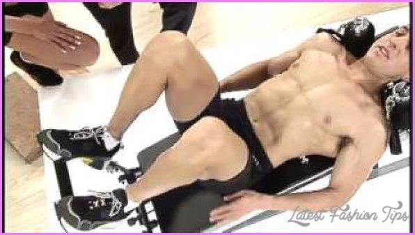 pilates power gym exercises pdf