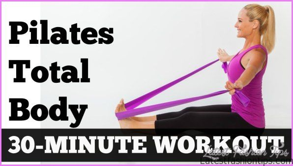 Pilates Resistance Band Exercises_12.jpg
