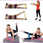 Pilates Resistance Band Exercises_19.jpg