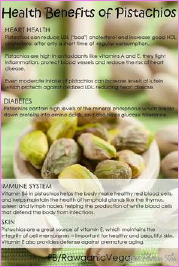 PISTACHIO NUTS Health Benefits _10.jpg