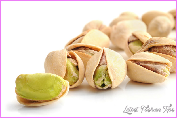 PISTACHIO NUTS Health Benefits _11.jpg