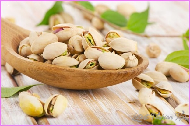 PISTACHIO NUTS Health Benefits _16.jpg