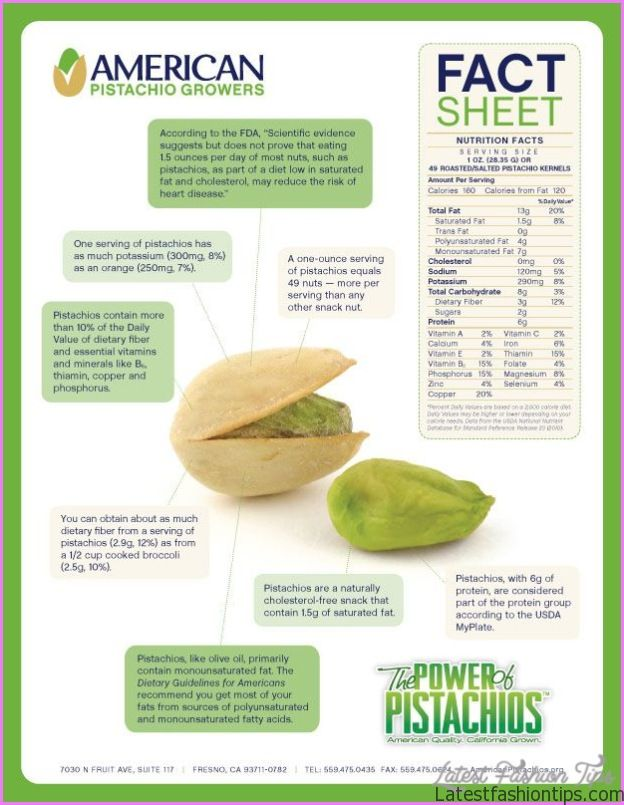PISTACHIO NUTS Health Benefits _20.jpg