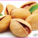 PISTACHIO NUTS Health Benefits _21.jpg
