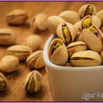 PISTACHIO NUTS Health Benefits _23.jpg