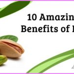 PISTACHIO NUTS Health Benefits _3.jpg