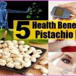 PISTACHIO NUTS Health Benefits _9.jpg