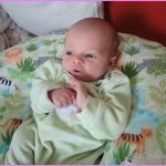 Propping Baby Up To Sleep_33.jpg