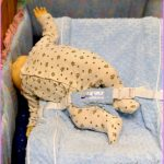 Propping Baby Up To Sleep_34.jpg