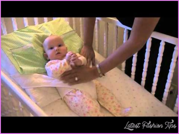 Propping Baby Up To Sleep_35.jpg