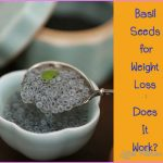 SEEDS And Weight Loss_13.jpg