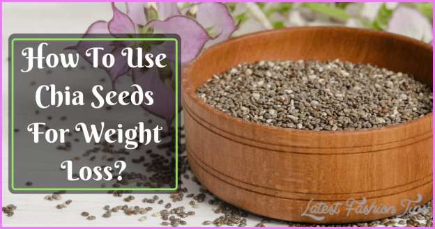 SEEDS And Weight Loss_15.jpg