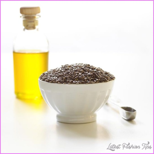 SESAME OIL For Weight Loss_10.jpg
