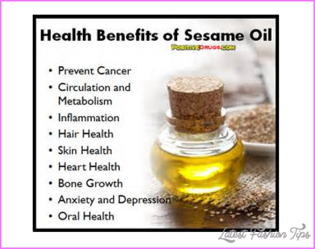 SESAME OIL For Weight Loss_28.jpg