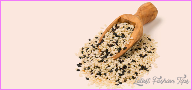 SESAME SEEDS And Weight Loss_0.jpg