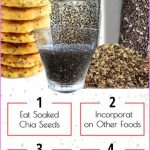 SESAME SEEDS And Weight Loss_11.jpg