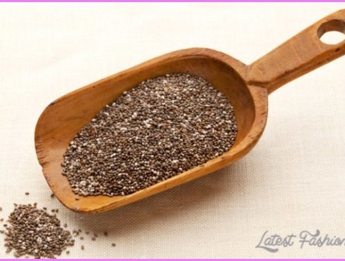 SESAME SEEDS And Weight Loss_20.jpg