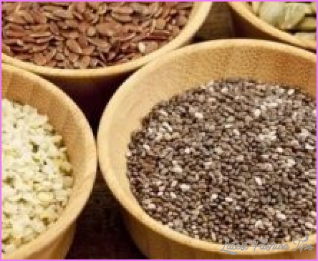 SESAME SEEDS And Weight Loss_22.jpg