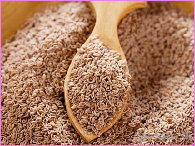 SESAME SEEDS And Weight Loss_23.jpg