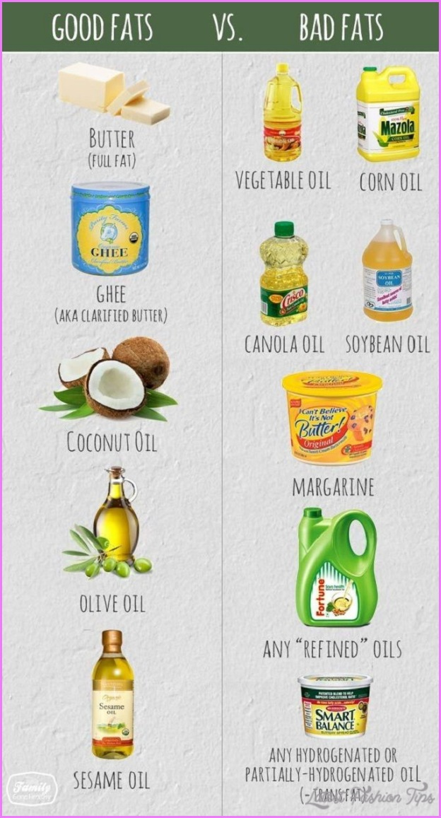 SOY OIL For Weight Loss_18.jpg