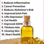 SOY OIL For Weight Loss_21.jpg