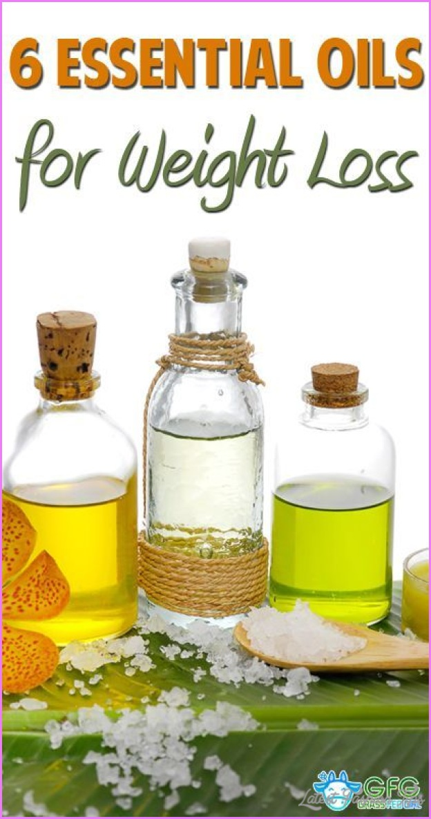 SOY OIL For Weight Loss_22.jpg