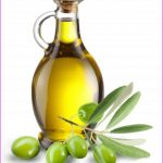 SOY OIL For Weight Loss_8.jpg