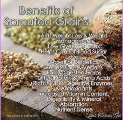 SPROUTED FOODS And Weight Loss_8.jpg
