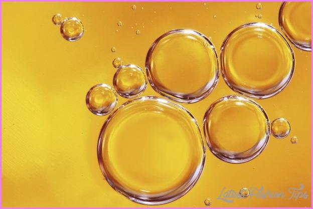 SUNFLOWER OIL For Weight Loss_6.jpg