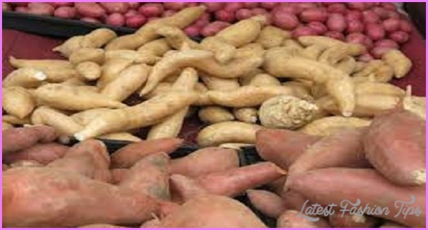 SWEET POTATO Can Help You Lose Weight_14.jpg