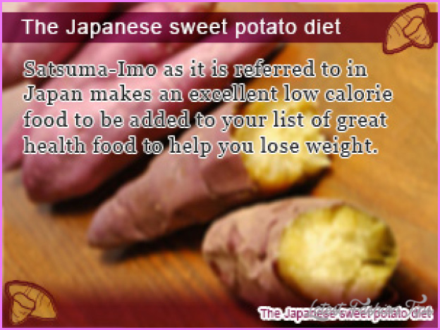 SWEET POTATO Can Help You Lose Weight_17.jpg