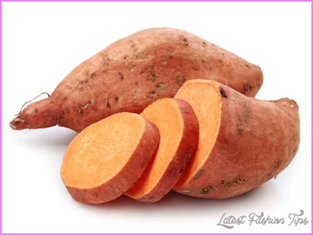 SWEET POTATO Can Help You Lose Weight_4.jpg