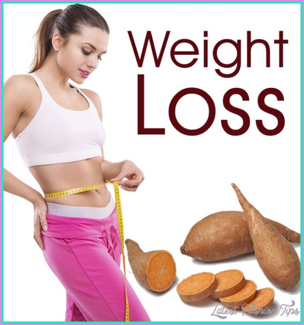 SWEET POTATO Can Help You Lose Weight_5.jpg