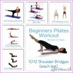 What Is Pilates Exercise_10.jpg