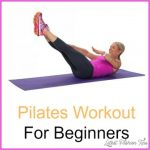 What Is Pilates Exercise_17.jpg