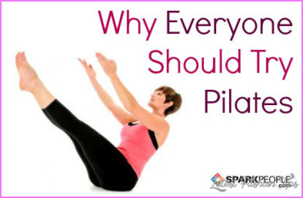 What Is Pilates Exercise_23.jpg