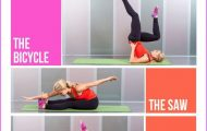 What Is Pilates Exercise_34.jpg