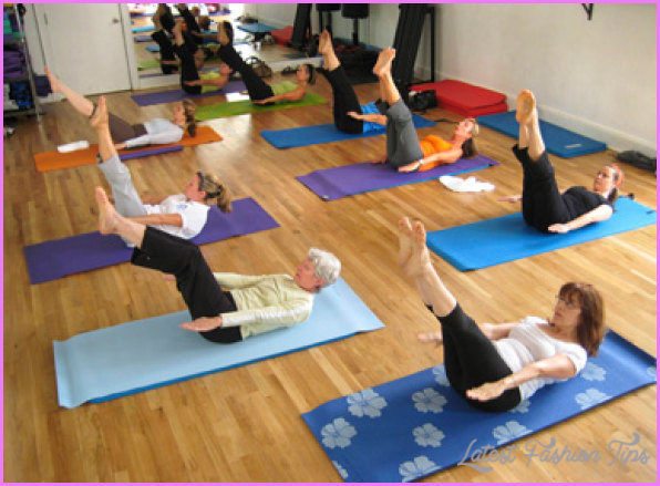 What Is Pilates Exercise_5.jpg