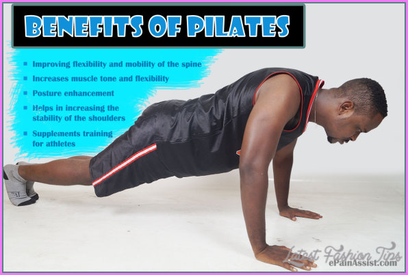 What Is Pilates Exercise_6.jpg