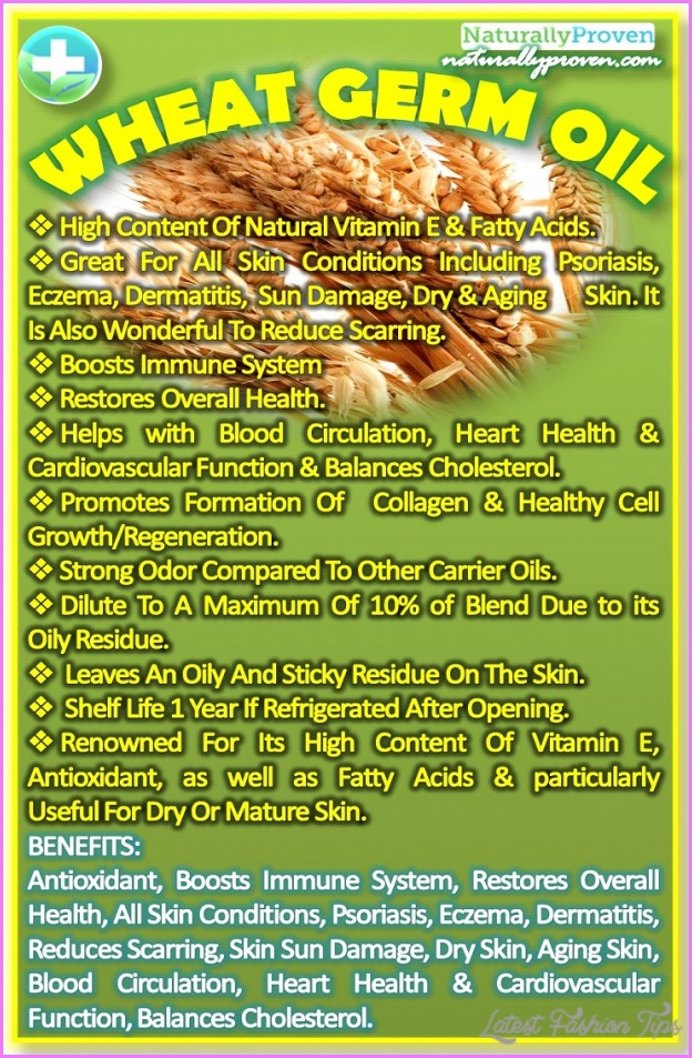 WHEATGERM OIL For Weight Loss_1.jpg