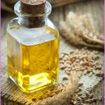 WHEATGERM OIL For Weight Loss_7.jpg