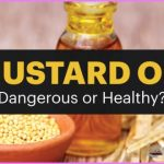 WHY ARE COOKED OILS HARMFUL?_1.jpg