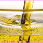 WHY ARE COOKED OILS HARMFUL?_15.jpg