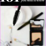 101 Beauty Tips_11.jpg